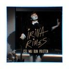 Irina Rimes альбом Cel Mai Bun Prieten