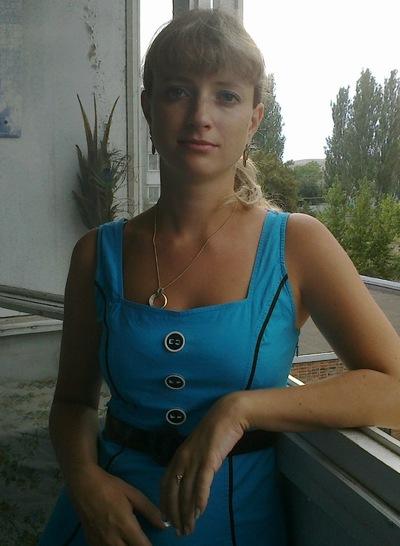 Татьяна Тарасова, 12 декабря 1981, Шахты, id172447441