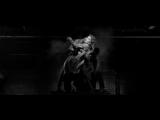 Дженнифер Лопес в рекламе туши L'Oreal (720p).mp4