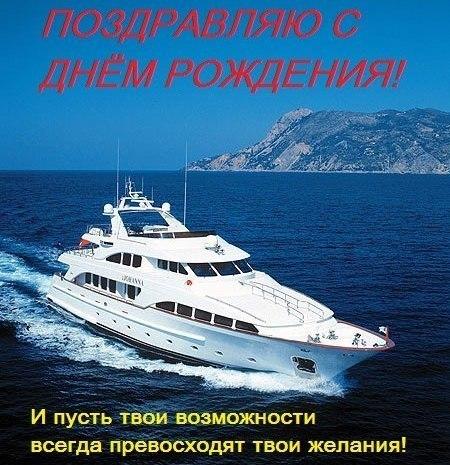 http://cs314329.vk.me/v314329334/b03a/hcdfEdDCiJc.jpg