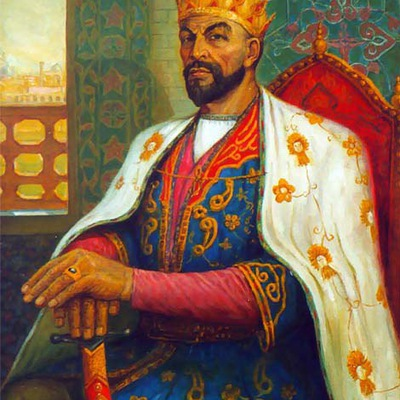Sunnatilla Yo'ldoshov