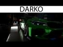 NFS PAYBACK - DARKO (CINEMATIC / 4K)