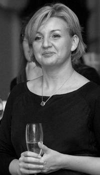 Татьяна Молодцова, 9 мая , Москва, id87176978