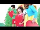 Непоседы Клип о детях с особенностями