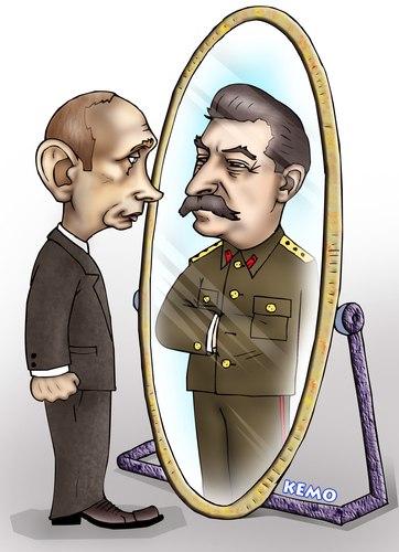 """Отгремел """"день победы"""" по -путински,теперь самое время напомнить носителям колорадок суть истории.Дополнение"""
