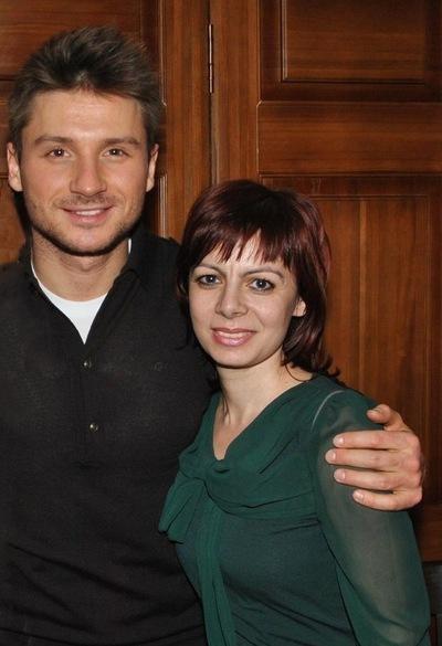 Оксана Мартынова, 23 июля , Тольятти, id109476514