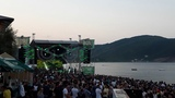 NINA KRAVIZ Sea Dance Festival 2018