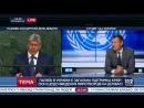 Михаил Папиев- Единственный путь к миру - это переизбрать новый парламент, который будет решать важные вопросы для страны и л