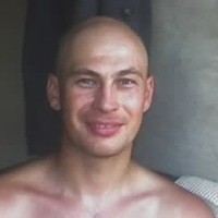Денис Банщиков, 3 мая , Санкт-Петербург, id216083090