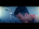 МакSим _⁄ Linkin Park - Знаешь Ли Ты (Cover by ROCK PRIVET)