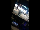 Test titanfall2 game cloud project 480p stream 6m/s