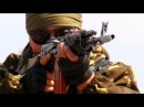 фильм Афган (2014) новинки кино 2013 2014
