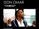 Don Omar - Taboo (Lambada) на синтезаторе Casio CTK-6200