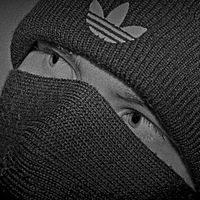 Михаил Онестарков, 6 февраля 1967, Москва, id186611348