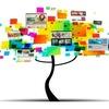 Создание сайтов, Реклама в Интернете, SEO
