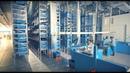CommonSense Robotics Launches World's Smallest Fulfillment Center for Profitable 1-Hour Deliveries