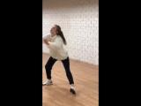 Мк Юли Николаевой в RDS