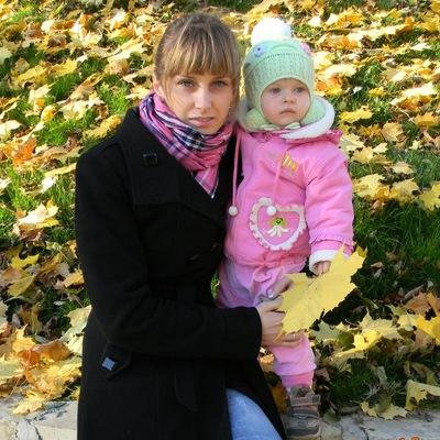 Екатерина Фролова, 28 октября , Смоленск, id52526256
