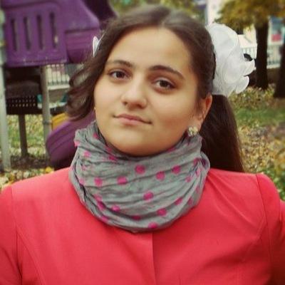 Іра Садова, 22 марта , Москва, id141983595