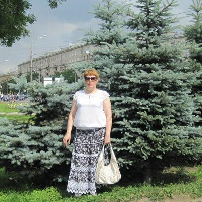 Ирина Синицына, 9 мая , Запорожье, id165255710