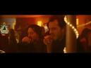 Момент из фильма Роковое влечение Éperdument классная музыка!