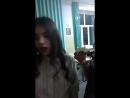 Лиза Романова Live
