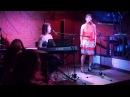 Sunny Side Singers - Eugeni Belyakova - I ain't afraid