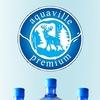 Аквавилле премиум - Доставка питьевой воды