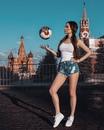 Ekaterina Zueva фото #26