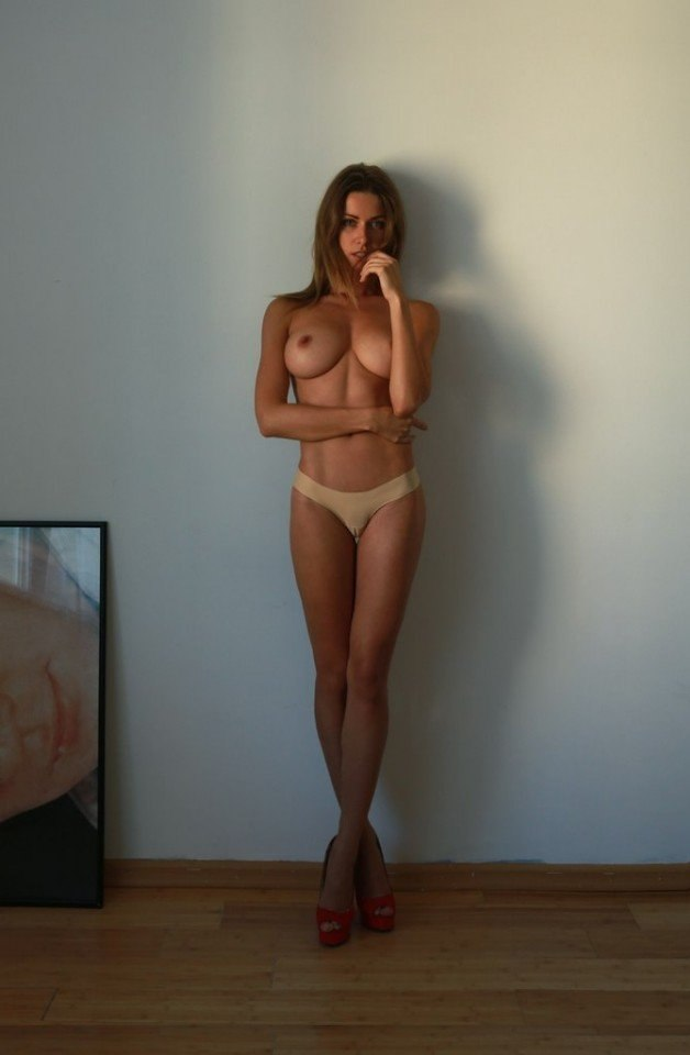 Film actresses nude video