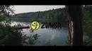 Zumba ® Open Air Perm 2018