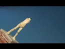 Miniature Mentor 14 - Miniature Sculpting With Aragorn Marks. Part 1