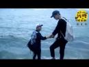 [FSG KAST] Wudong 10 - Uncontrolled Love - Wang Bowen Meng Rui [рус.суб.]