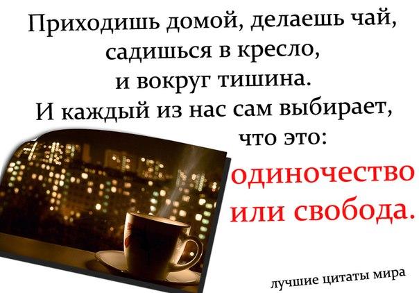 Фото -40584058
