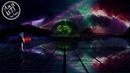 Boris Brejcha Audiomolekul Art Of The Tripping Space Minimal Techno Set By Patrick Slayer