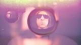 Carl Broemel - Dark Matter - Official Video