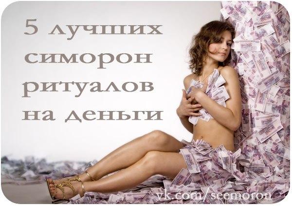 кредиты под залог в белоруссии