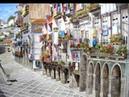 Kirmesmusikanten,MIX 2 - imagens das Cidades Porto e Gaia,