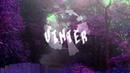 Trap Hip-Hop Beat/Prod. by VINTER