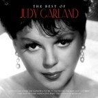 Judy Garland альбом Best Of Judy Garland