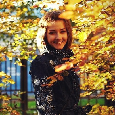 Валентина Лукащюк, 12 марта 1996, Киев, id167539690
