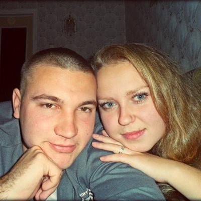 Алексей Губанов, 25 марта 1989, Северодонецк, id156465406
