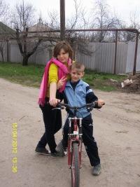 Николай Маслов, 25 мая , Лисичанск, id160036842