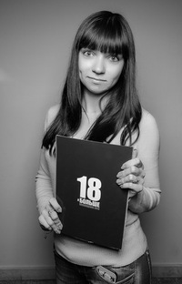 Марина Колядина, 27 декабря , Волгоград, id12251194
