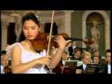 Niccolo Paganini Violin Concerto No.1 in D major Op.6