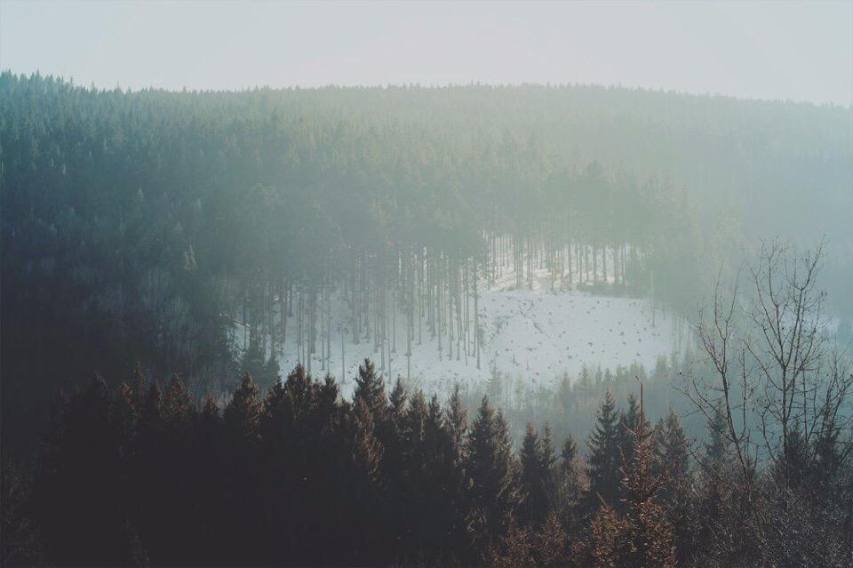 Роскошные пейзажи Норвегии - Страница 40 U4KSQkz4aKY