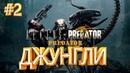 ДЖУНГЛИ ► Aliens vs Predator ► Predator 2