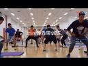 北京体育大学/体能班宣传片《改变,遇见更好的自己》
