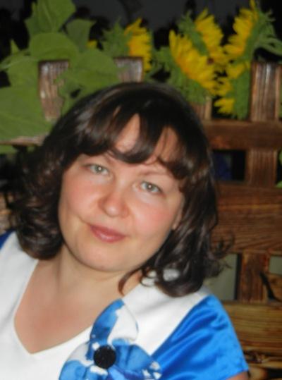 Алена Андреева, 27 августа 1998, Йошкар-Ола, id132689231