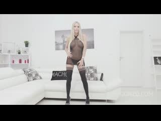 Florane Russell [PornMir, ПОРНО, new Porn, HD 1080, Gape, Anal, Big tits, Lingerie, Gangbang, DAP, Toys]